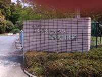 日本ライトハウス盲導犬訓練所