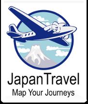 JapanTravel サイト (magatama-cafe-and-bar-tamatsukuri)